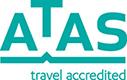 ATAS_logo
