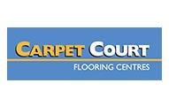 CarpetCourt