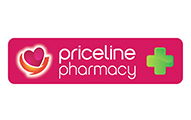 PricelinePharmacy